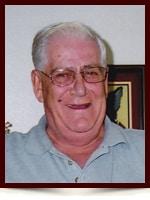 Ronald Clarence Gilbertson