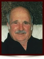 Emilio Veltri