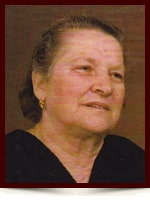Maria Leopoldina Amarel