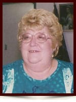 Marion Joan Ursulak