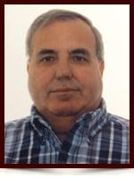 Porfirio Gaspar Simoes