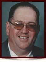 Herbert Raphael Ulrich