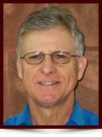 Dr. James Neil McMillin, B.Sc., Ph.D., P.Eng.