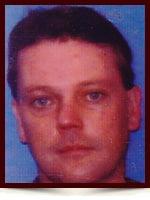 Jason Gerald Oleski