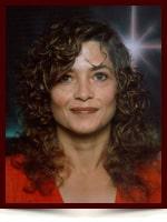 Shelley Diane Schwab