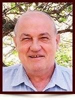 Harold Philippe Saulnier