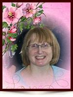 Sandra Lynn Parsons