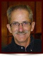 William (Bill) Cox