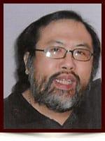 James Ang