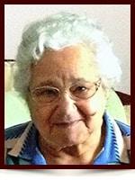 Maria Emilia Cordeiro