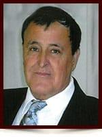 Evaristo Arias