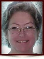 Debbie Ratuszniak