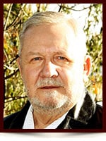 Robert Allan Payne