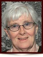 Ida Lylene McKenzie