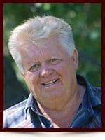 Larry Wayne Babcock