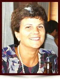 Maria Piano