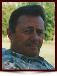 Howard Lincoln Baader