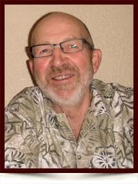 Dennis Joseph Powers