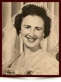 Mary Milbradt