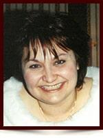 Michelle Diane (Tally) Petasky