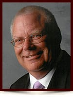 Bradley Albert Quist