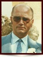 Egon Hans Alsfeld