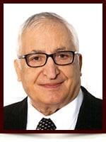Benito Michele Spatafora