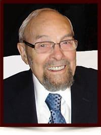 William Fred Shobbrook