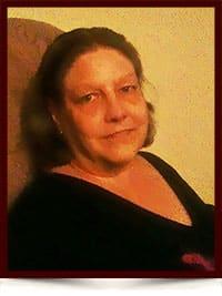 Jo Ann Yaremkevich (Waithe)