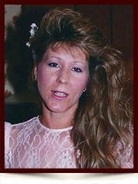 Huculak, Donna (nee O'Neill)