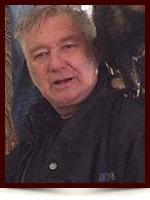 John Foulkes