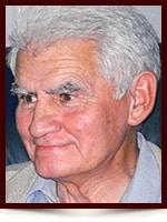 Milan Erdelj