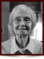 Shirley Jeanine (McVay) Devlin