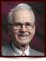 Rudolf K. Jeske