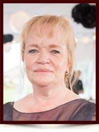 Patricia Lynn Senkiw