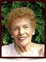 Denise Mortensen