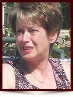 Diane Sénécal Larochelle