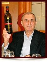 Nicola Di Lullo