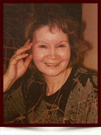 Bernadette Allard (Auger)
