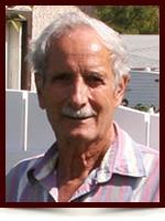 Filippo Mario Ferrari
