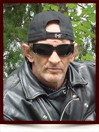 Larry F. Goettsch [Critter]