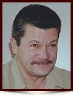 Denis Joseph Tremblay