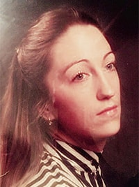 Dilys Joan Awbery-Siddall