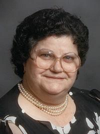 Maria Conceicao Da Silva