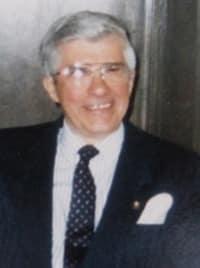 John Michael Lacusta