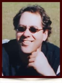 David James Prokopchuk