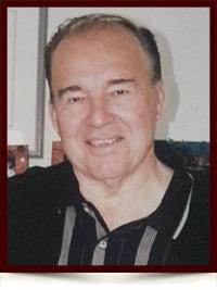 Walter Orest Yaremcio