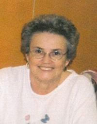 Lorraine Helen Canuel
