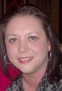 Stacey Lynn Redden
