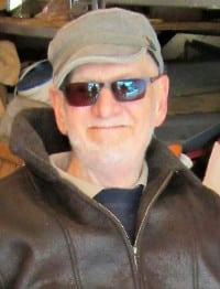 Robert Arthur Belseth